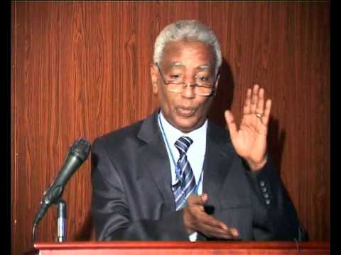Prof. Karar Scientific and Education Committee (2),University of Khartoum
