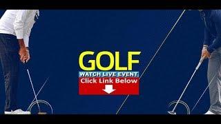 JAPAN GOLF TOUR - Live Stream