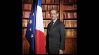 Re: Sarkozy : casse toi pauvre con!