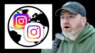 """Instagram """"Lite"""" Now Available Worldwide..."""