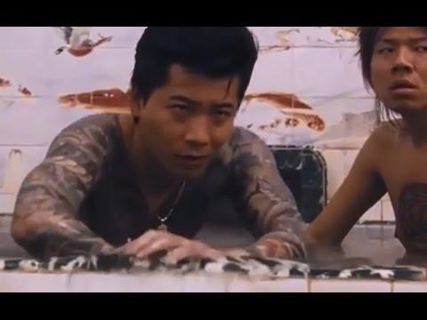 Phim võ thuật Thành Long hay nhất năm 2016 Full HD Thuyết Minh Phim hài hước