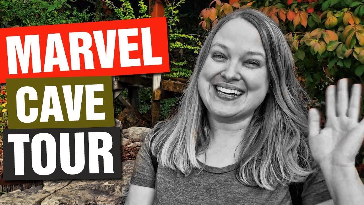 TPF! Travel Adventures : Most Recent Video
