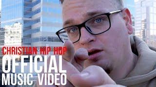 "NEW Christian Rap - Triple Thr33 - ""Victory"" Ft. Jay Fa'Real(@TripleThr33 @ChristianRapz)"