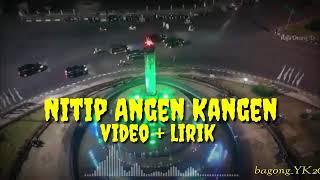 Ning Angin Tak Titepke Roso Kangen Marang Sliramu Lagu Mp3 Gratis
