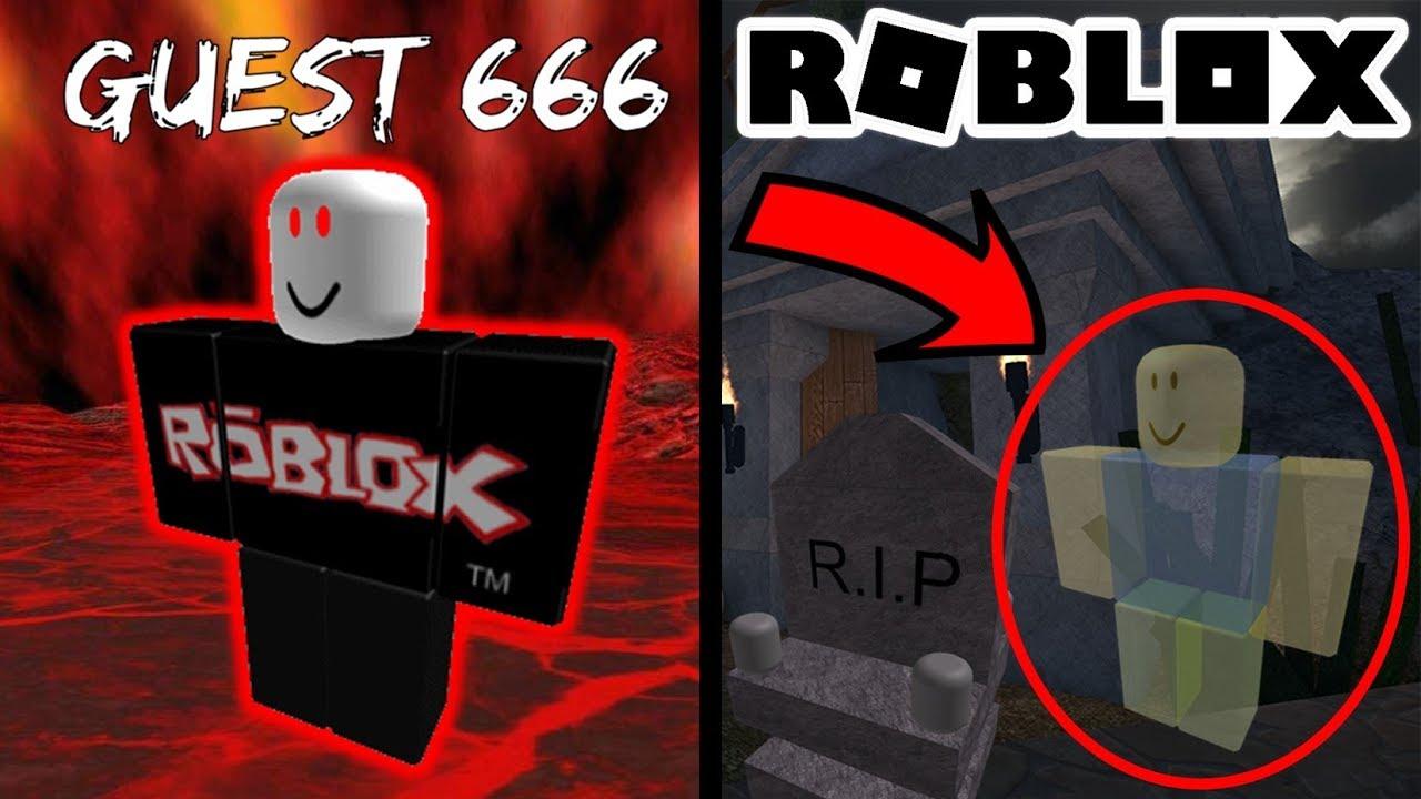 Roblox John Doe Pink Sheep Is Roblox Free On Iphone 4 Seriously Creepy Roblox Sightings John Doe Guest 666 1x1x1x1 Ghost Youtube