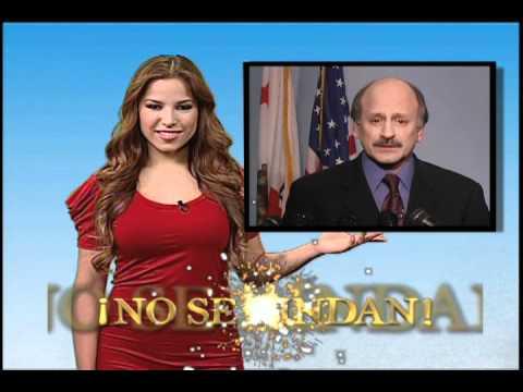 Abogados De Inmigracion En Los Angeles California