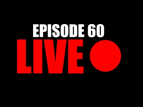 [LS-RP] Amy Mendoza - Episode #60 - Livestream!