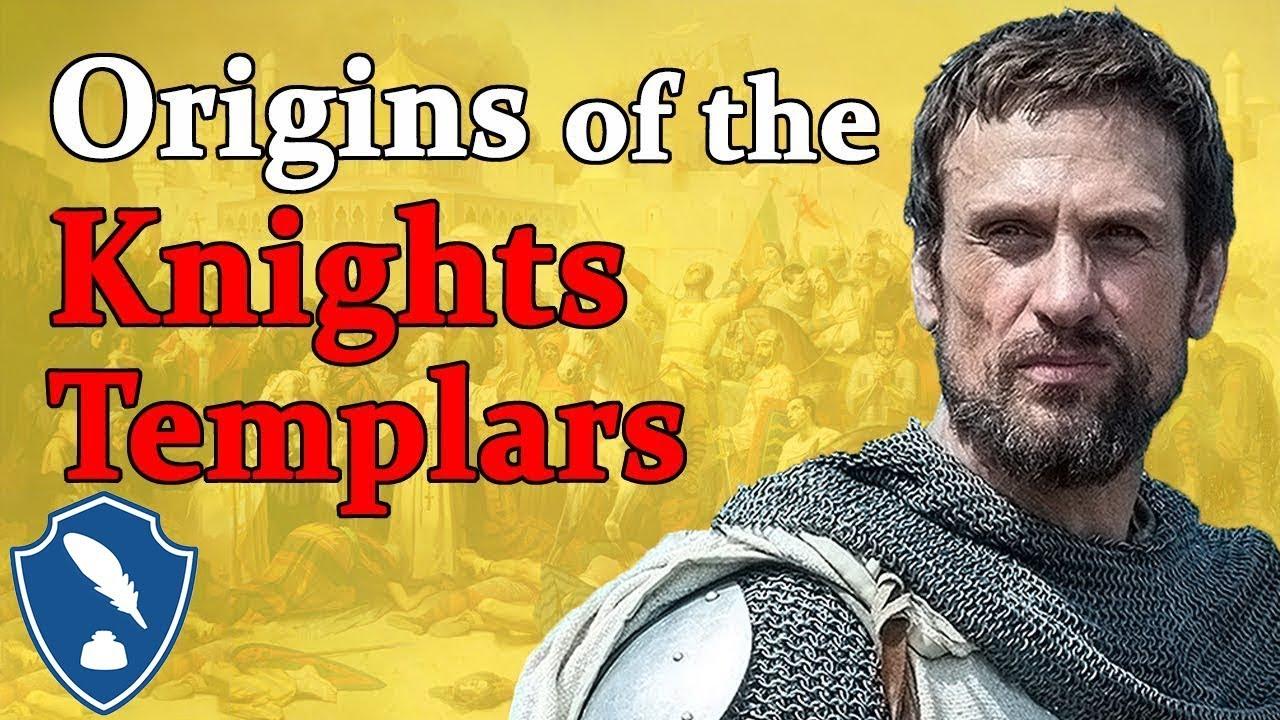 Templar Knights: Origins - Quality History