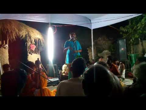 kirtan video by soma chakraborty