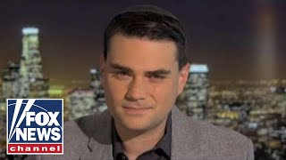 Shapiro reacts to political fight over Kavanaugh accuser