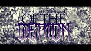 Signal The Firing Squad - Into The Mouth of the Leviathan *OFFICIAL* [Lyric Video] 2012