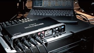 Как выбрать аудио/видео ресивер, статья. Портал