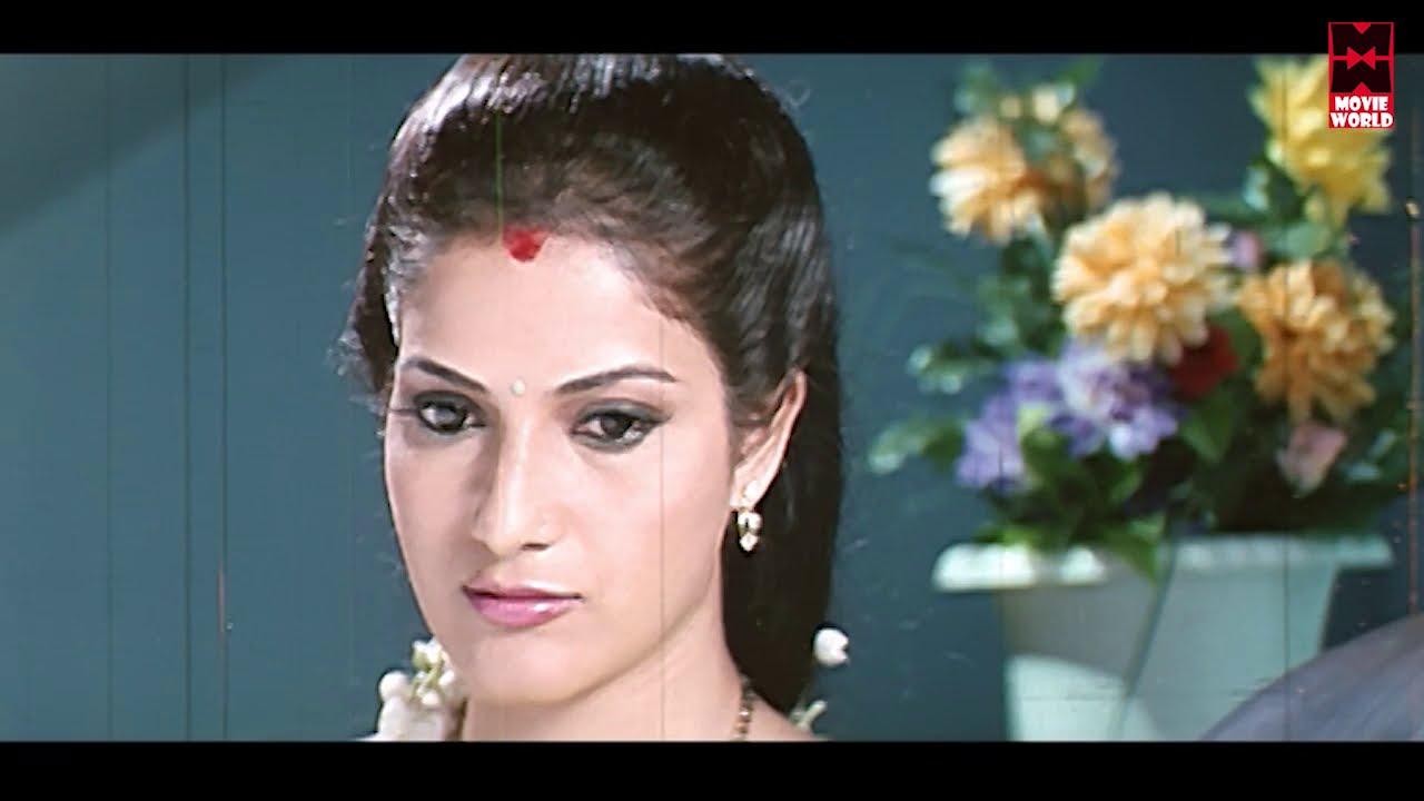 Download Ragasiyam Tamil  Movies  Tamil Movies Full Length Movies  Tamil Full Movies