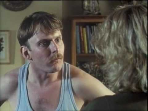 Robert Glenister as Colour Sergeant Ian Anderson