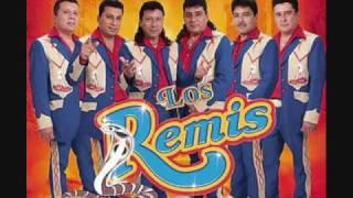 "LOS REMIS ""A TU SALUD"""