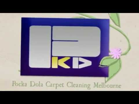 Avonsleigh Carpet Cleaning Melbourne - (03) 9111 5619 - Carpet Cleaning In Avonsleigh, VIC