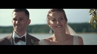 Свадебный Клип Саша & Денис 💍НАКОНЕЦ-ТО!!!
