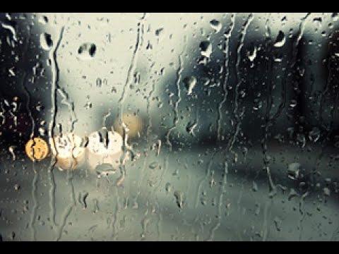 อุตุฯเผยทั่วไทยมีฝนเพิ่ม-ตกหนักบางแห่ง
