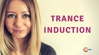 How Manipulative People Use Trance Induction to Lure You Into Their Trap