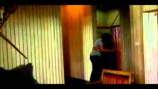 Myanmar Movie song- Hein Wai yan+ Eaindra Kyaw Zin+ May kabyar