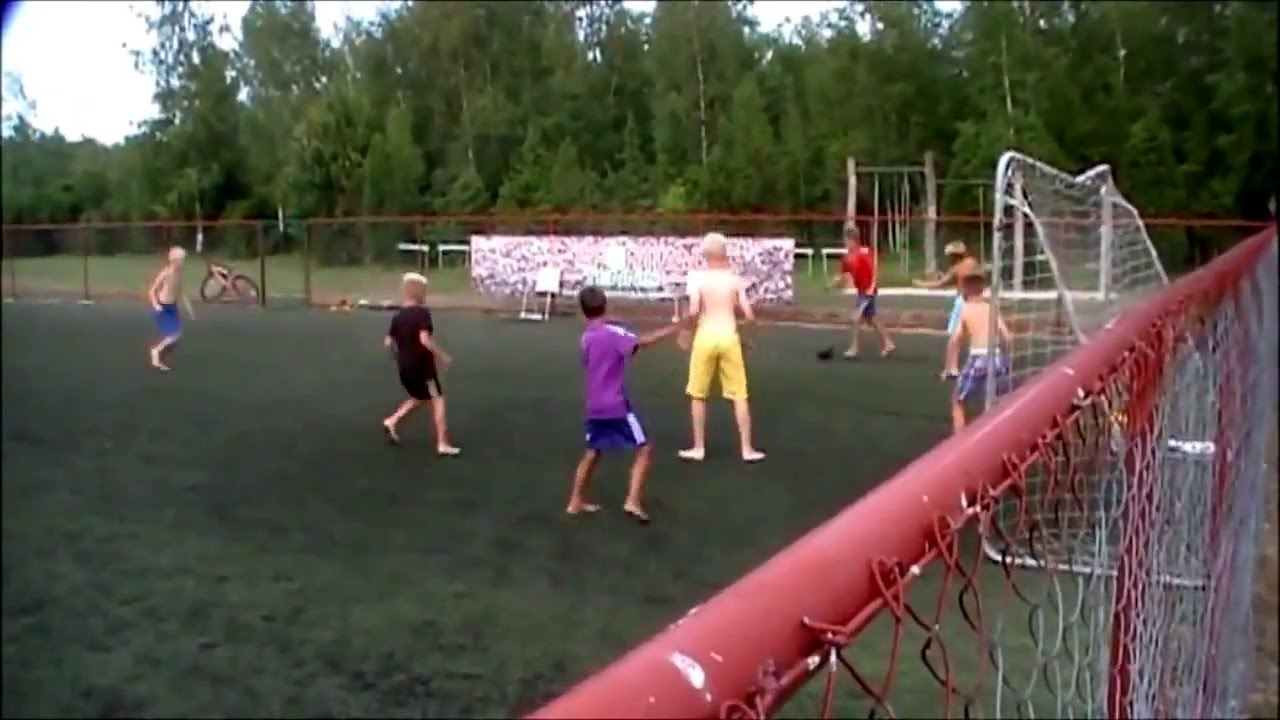 mm.70hu.com_Muhu laager 2014 Tabasalu jalgpalliklubiga - YouTube