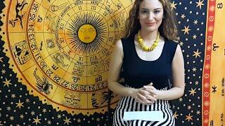 #Astroloji 10-16 Ağustos Terazi, Akrep, Yay'ı Neler Bekliyor ?