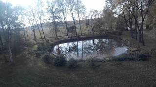 Camping Bruchsee