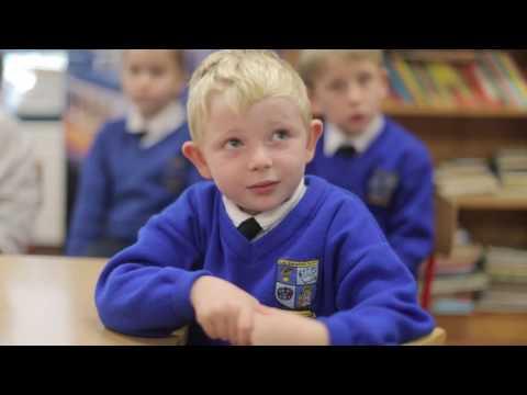 Safe Family Farms takes to schools