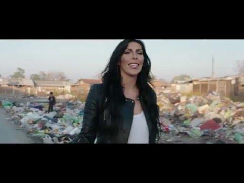 NEVERNE BEBE - PRIČA O NAMA (official video) 2016