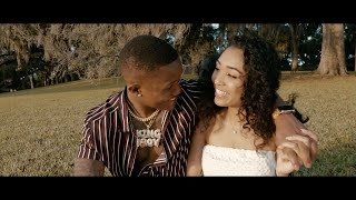 King Troy - Just Wanna Know (Official Music Video)