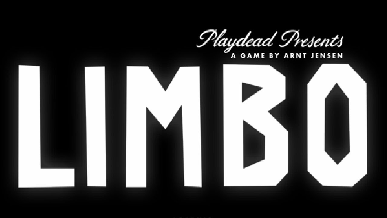 Limbo game iphone ipad gameplay video youtube fandeluxe Image collections