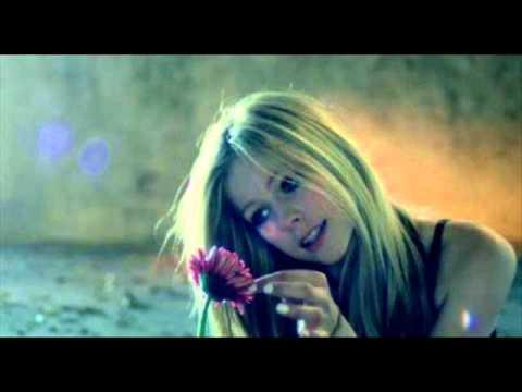 Avril Lavigne - Wish you were here (Lyrics on description)