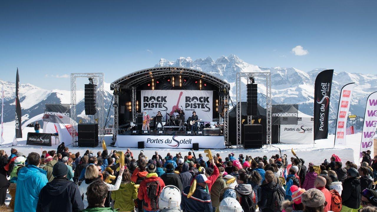 europe s best winter ski music festivals and spring break destinations rh dispatcheseurope com