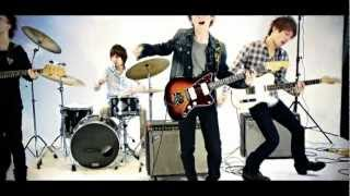 【PV】SIGNAL  /  RED BOOTS FACTORY