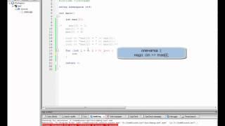 [C++] 7 урок. Массивы. Часть 1