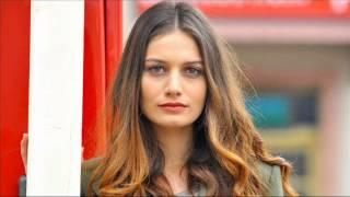 Türkiyenin En Güzel Gözlü Kadınları