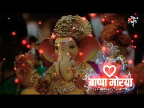 ganpati-coming-soon- -bappa-morya- -aaturta-aagmanachi- -ganpati-bappa-status- -rohan-misal
