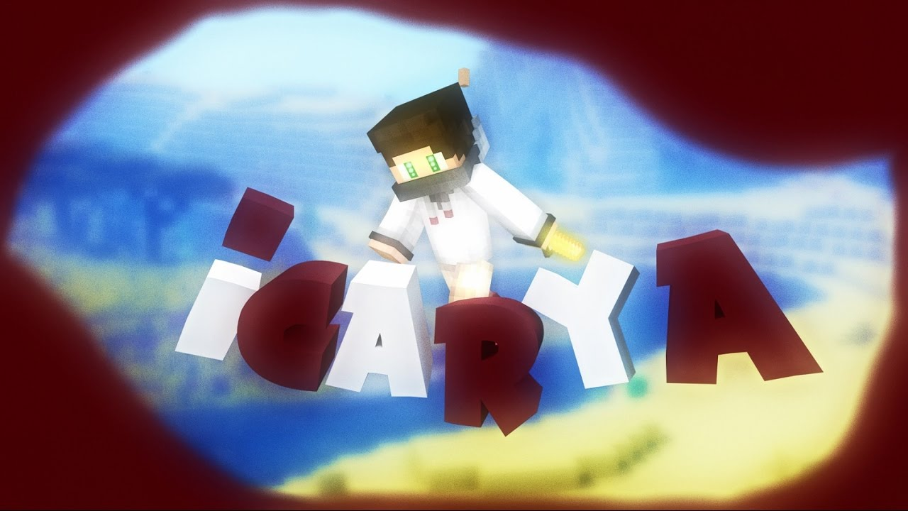 [Icarya] ICAQuestion ! COMBIEN DE PERSONNES SONT AFK ? 15 likes ? | Episode 2 | ICA - Question ! - [Icarya] ICAQuestion ! COMBIEN DE PERSONNES SONT AFK ? 15 likes ? | Episode 2 | ICA - Question !