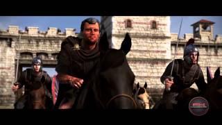 Обзор Total War: Attila - лучший Total War за последнее время cмотреть видео онлайн бесплатно в высоком качестве - HDVIDEO