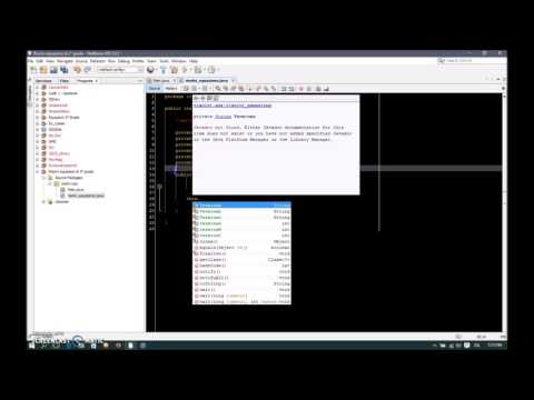 Java - Risolvi equazioni di 2° grado - #1