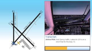 runway collision of unitted express 5925 Aircraft essays & research papers best aircraft essays aircraft - 918 words.