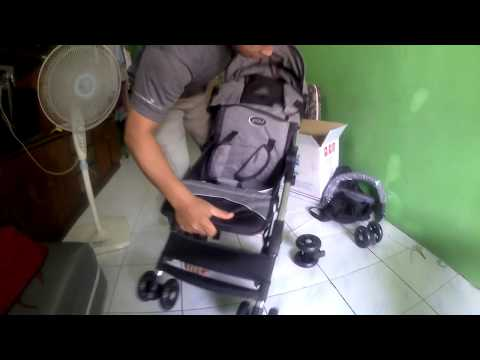 review-stroller-pliko-compact---cabin-size---travel---mbb---18554