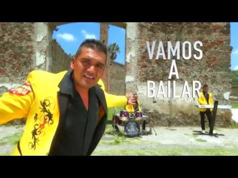 Pasito Perron- (VIDEO OFICIAL) Dinastia Mendoza