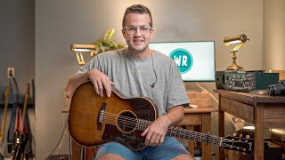 Download It Is So // Acoustic Guitar Tutorial // Elevation Worship Mp3 and Videos