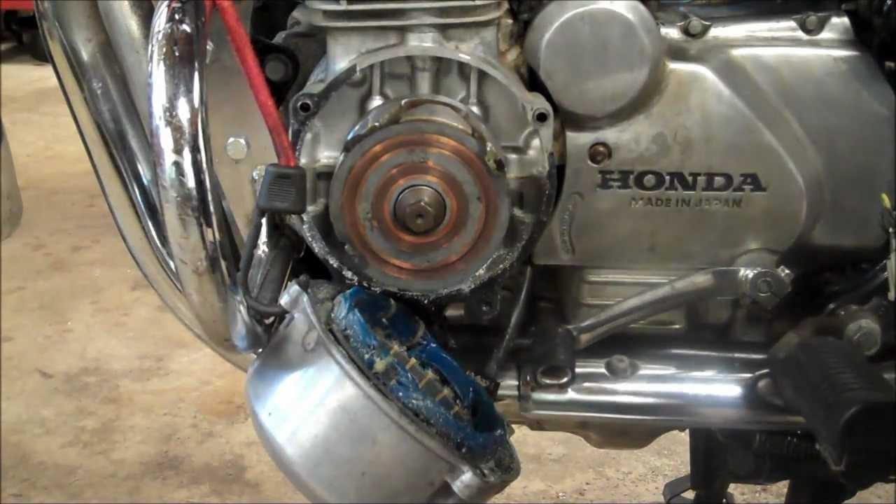 small resolution of cb750k motor diagram