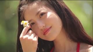 『水着』今田美桜 imada mio 今田美桜 検索動画 3