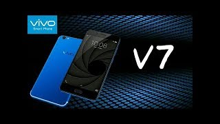 Technical boy youtube channel analyticsstats subscribers views vivo v7 official review fandeluxe Images