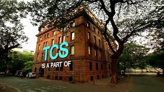 TCS Campus Pre Placement Corporate