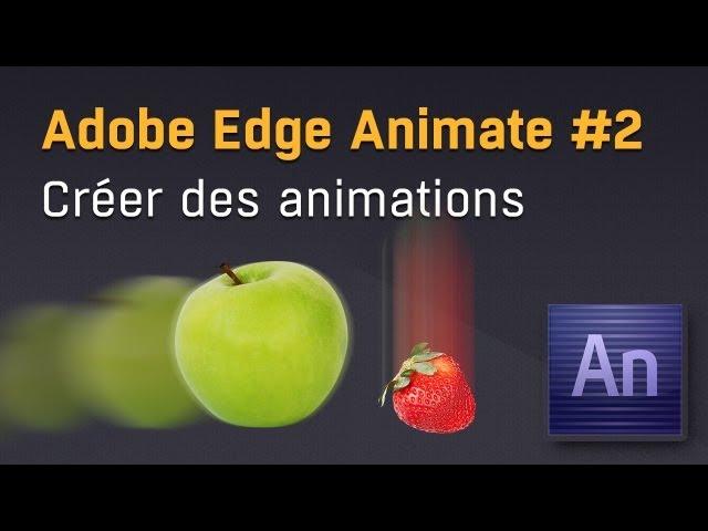 Vidéos 22