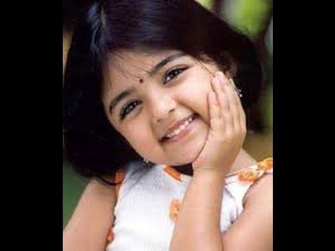 top 10 tamil baby girl names
